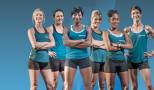 massmart-running-team